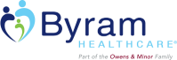 Byram Healthcare is Part of the Owens & Minor Family